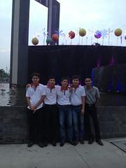 CRVC 2014