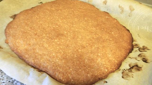 Crack Pie 7