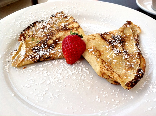 6.9crepes