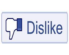 dislikebutton