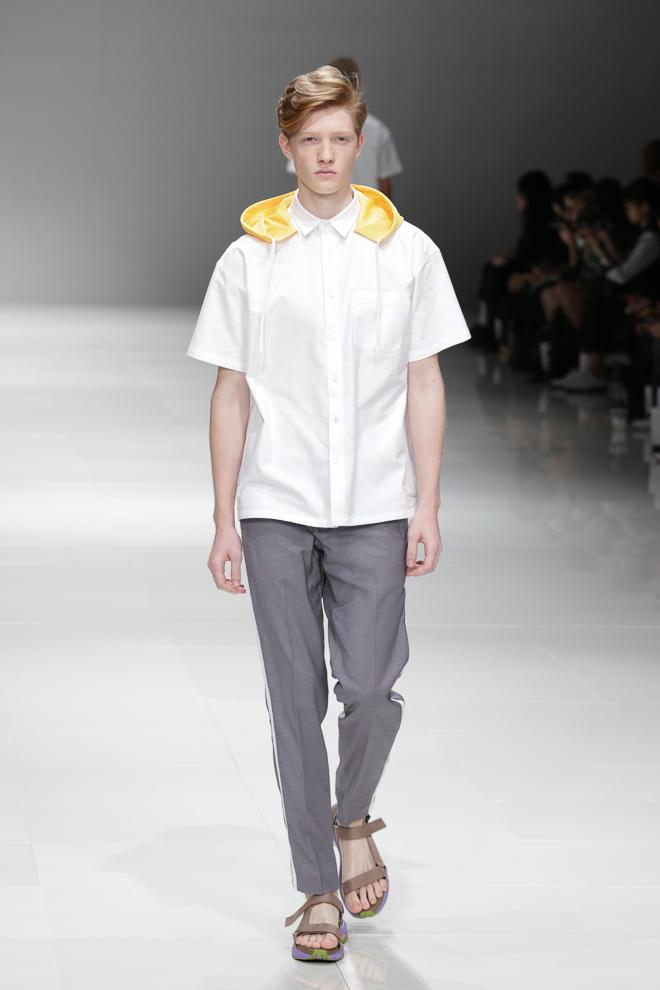SS15 Tokyo MR.GENTLEMAN003_Liviu Scortanu(fashionsnap)