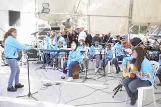 Orquesta_Infantil