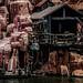 Old Mine Docks
