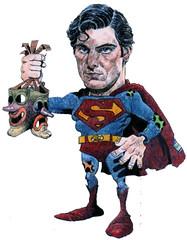 Superman_BGB