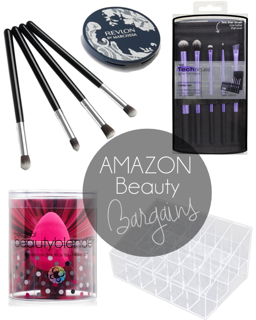 amazon-beauty-bargains