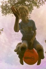 Trampoline Kids