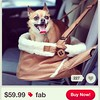 My baby is on Fab! ❤️#fab...