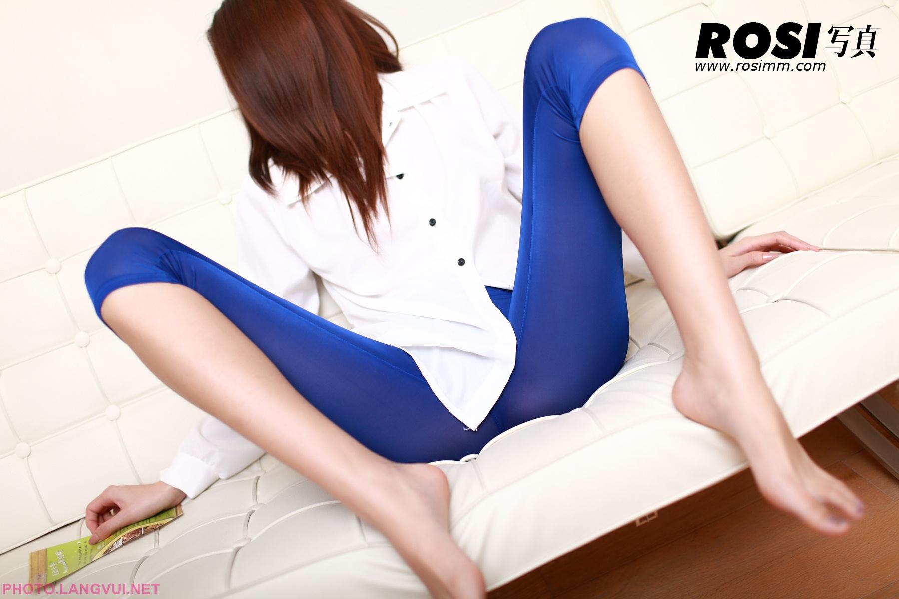 ROSI No 438