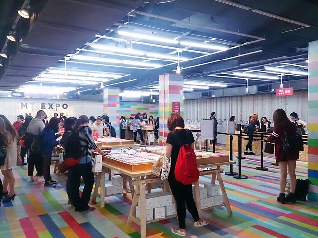 20141029 台北MT博