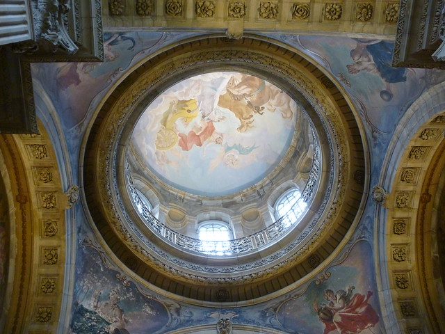 Day 6 - Castle Howard (17)