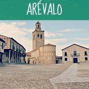 http://hojeconhecemos.blogspot.com/2001/11/guia-de-arevalo.html