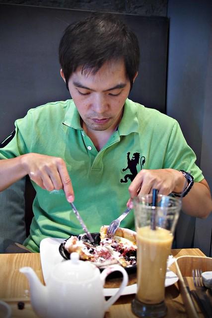 野莓熱鐵鍋-4