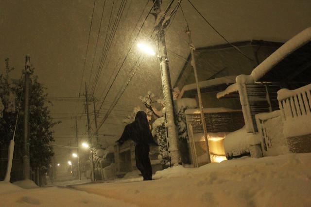 2014-02-15_00552_大山