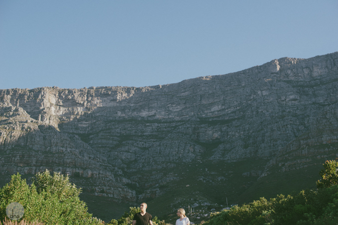 Sam and Mikhail engagement shoot Table Mountain Cape Town South Africa shot by dna photographers 68