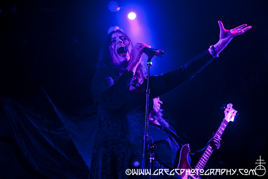 A-Jess And The Ancient Ones_15_20141014