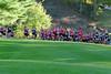 Middlesex League Championship Meet 2014 965