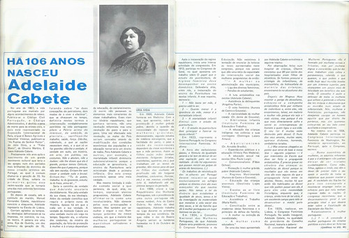 Modas e Bordados, Nº 3182, Janeiro 31 1973 - 6
