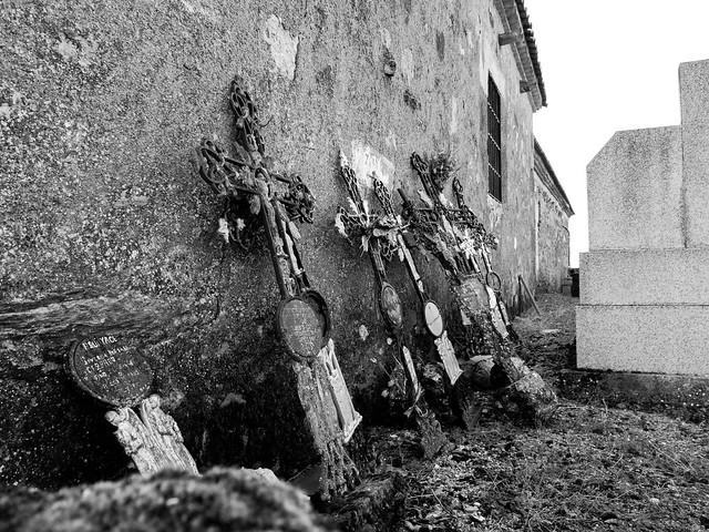Camposanto (III)