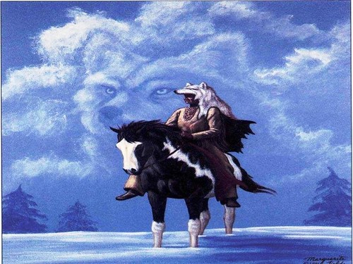 615793__native-wolf-spirit_p