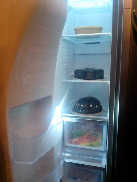 Samsung Digital Appliances : Samsung Food ShowCase Refrigerator