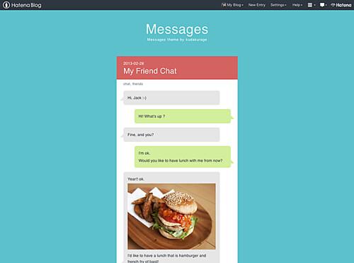 theme_message