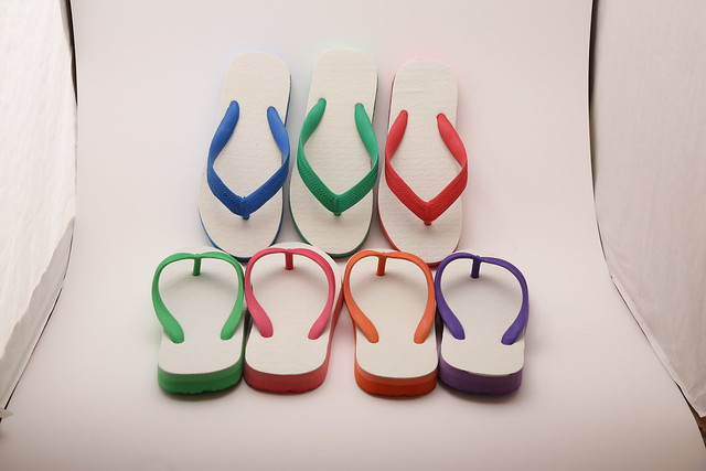 shoe-IMG_0107
