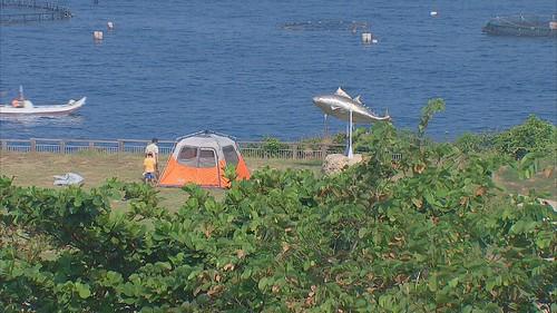 遊客喜歡什麼樣貌的小琉球呢?