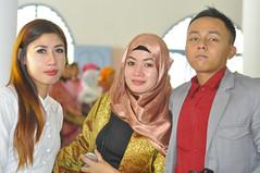 Lampung (30)