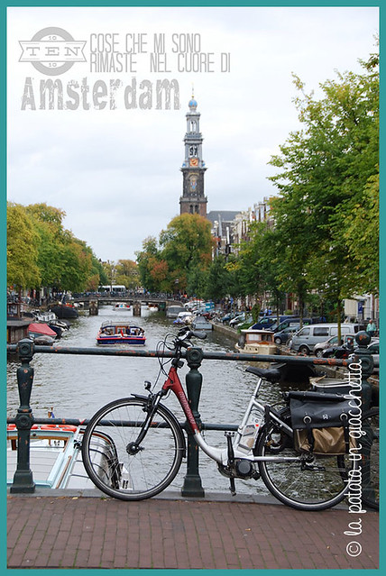 Amsterdam-cover
