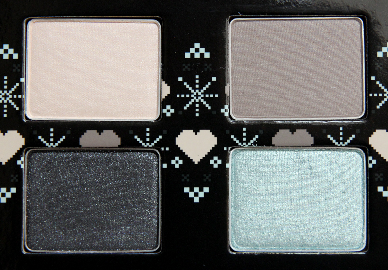 TBS frosted pastels eye palette1