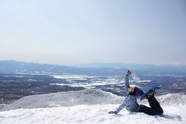 2014-03-09_00092_北横岳