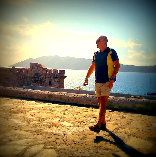 Herodotus'                                     native city