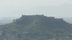 Hari Parbat Hill