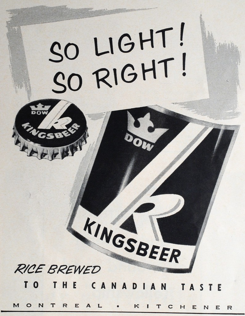 Kingsbeer-1955
