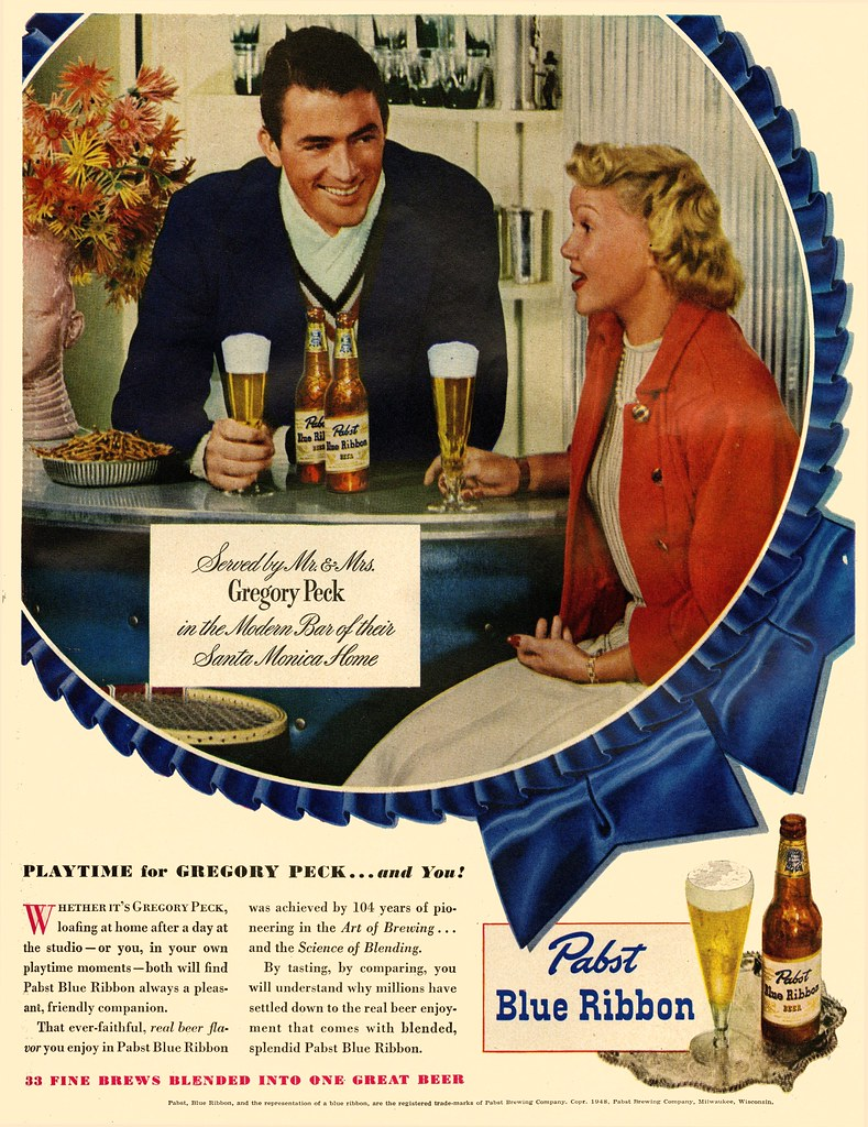 Pabst-1948-pecks