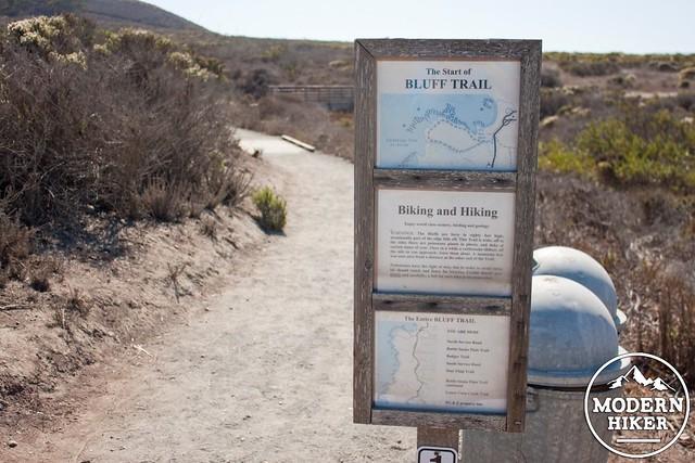 montana-de-oro-bluff-trail 1