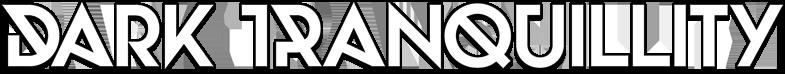 bandLogo