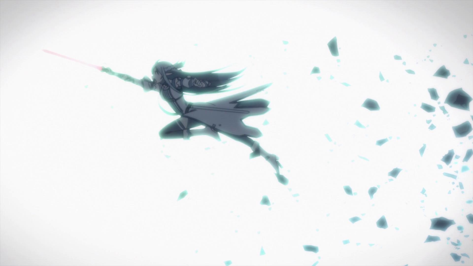 Sword Art Online II E18 (17)