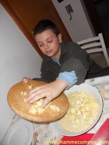 torta mele8_new