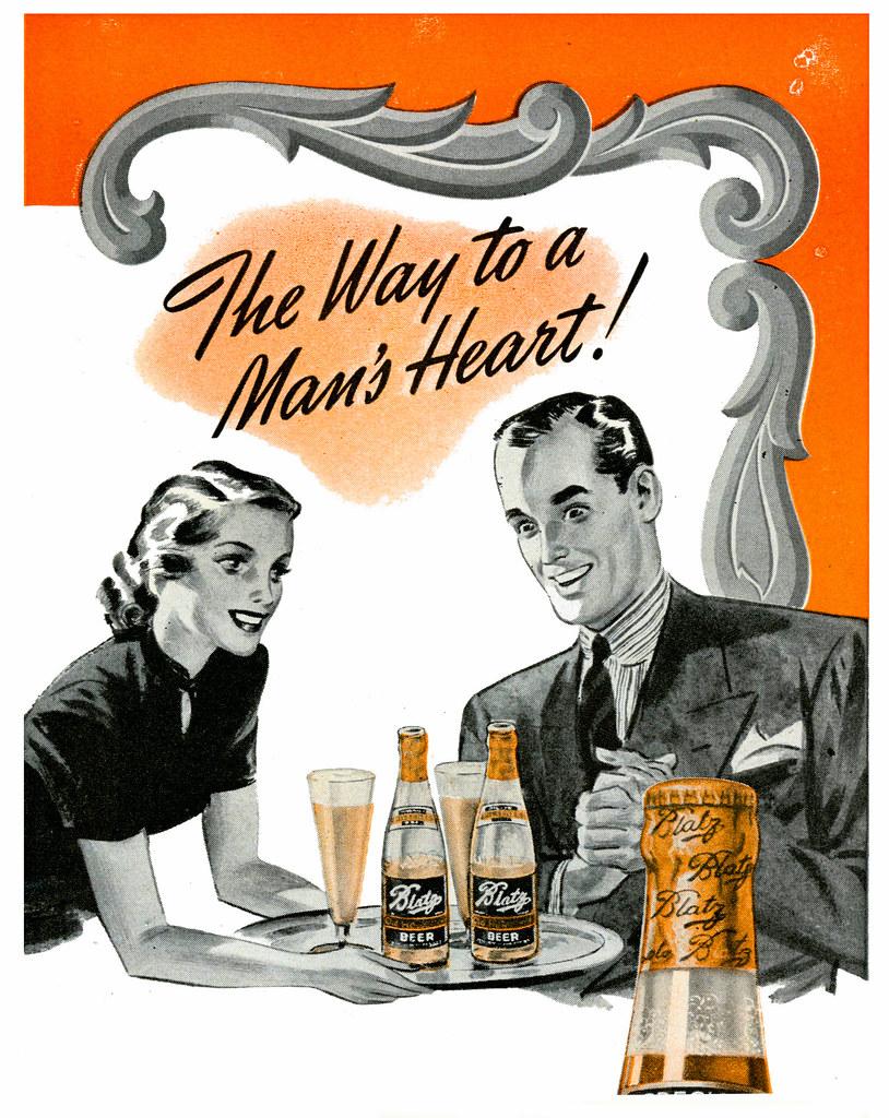 Blatz-1939-moms-heart