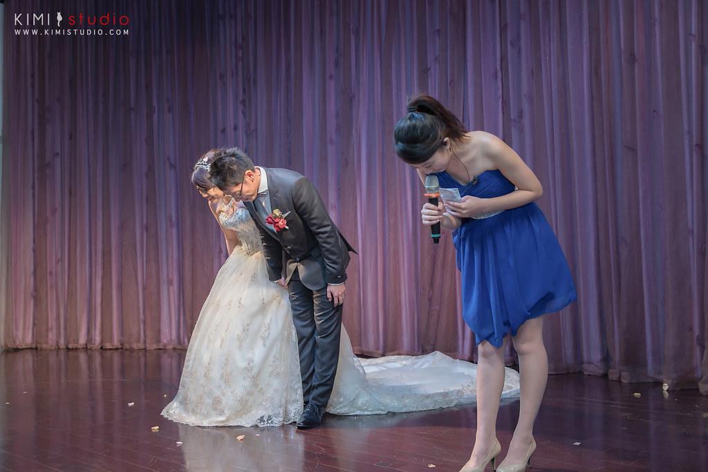 2015.01.17 Wedding Record-131
