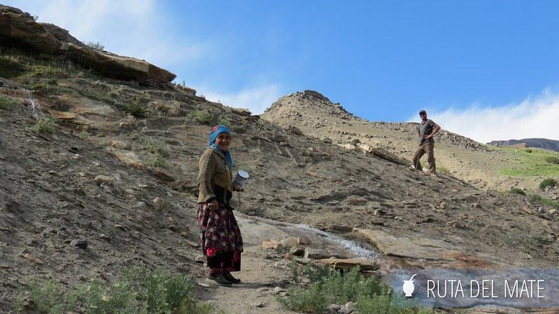 Wakhan Valley Tajikistan (5)