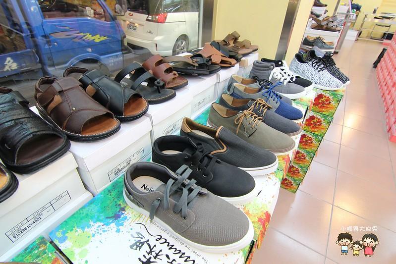 女鞋特賣愷 150