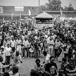Amani_Festival_(65 of 111)_20170211_JuanHaro