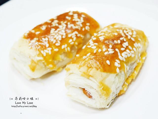 台北忠孝敦化站附近美食餐廳推薦1976香港粥麵館 (4)