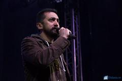 Travafest 2017-71
