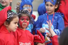 Limassol Carnival  (158)
