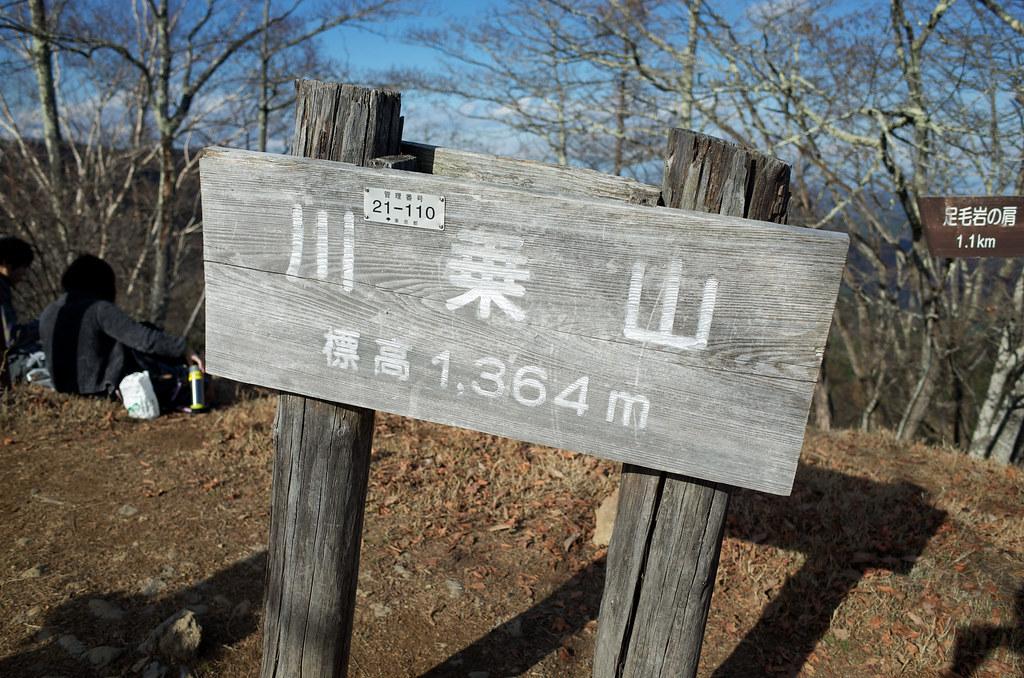 G0000137
