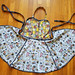 Small photo of Wild Things apron