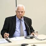 seg, 03/04/2017 - 10:50 - Plenário Helvécio Arantes - 03/04/2017